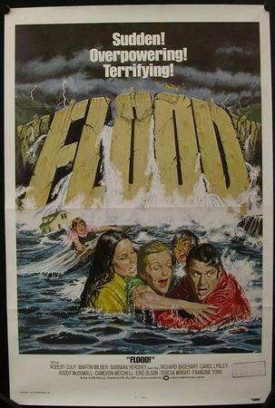 Lester Glenn Ford >> Movie Posters - Action 1971 - 1980