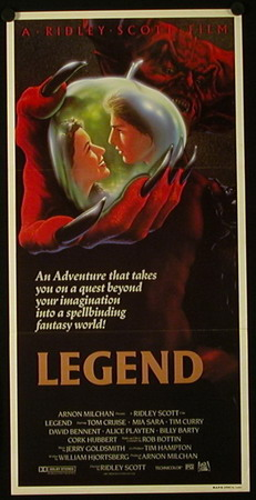 http://www.theartofmovieposters.com/ForSale/Images/ADVENTURE/1985_LEGEND.jpg