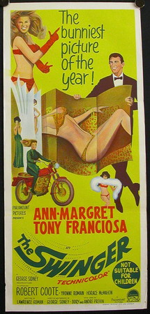 http://www.theartofmovieposters.com/ForSale/Images/COMEDY/1966_SWINGER.JPG
