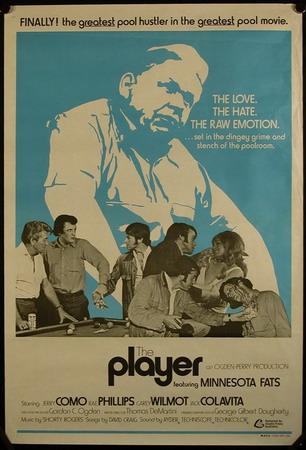 nijinsky film 1980