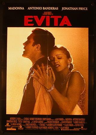 Evita [1996] 1996_EVITA