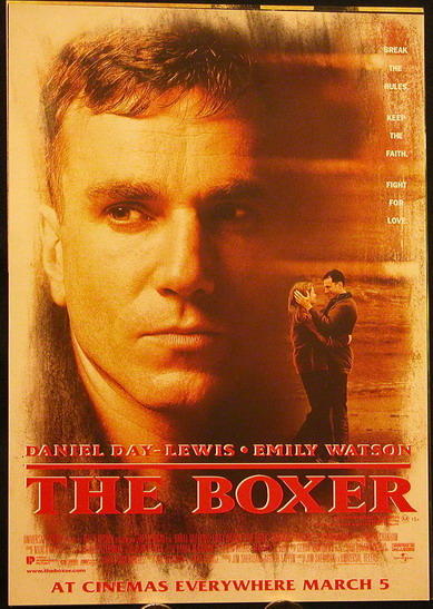 Teen Boxer Movie 74
