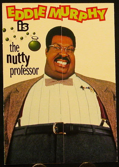 watch free movies online the nutty professor