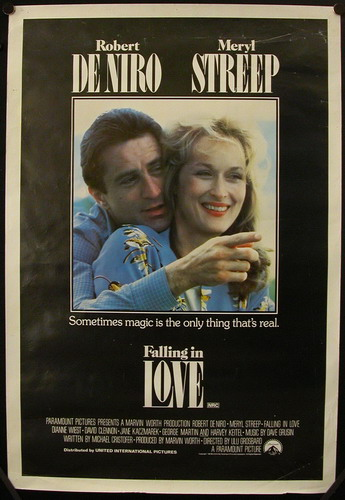 1984_FALLINGINLOVE_A.jpg