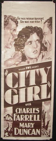 1930_CITYGIRL.JPG